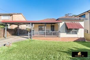 22 Edna Avenue, Merrylands West, NSW 2160
