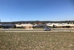 Lot 2810, 9 Walsh Drive, Goulburn, NSW 2580