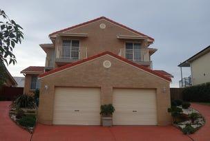 2/25 Glider Avenue, Blackbutt, NSW 2529