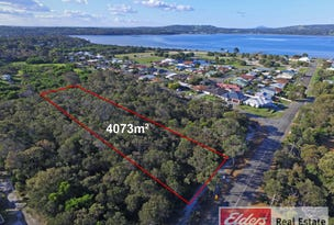 83 Elizabeth Street, Lower King, WA 6330