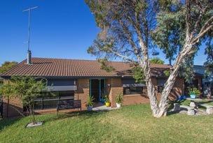 46* Roslyn Street, Narrandera, NSW 2700