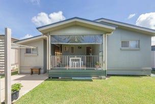 3/1 Riverbend Drive, Ballina, NSW 2478