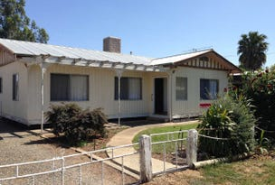 41  Hume Street, Mulwala, NSW 2647
