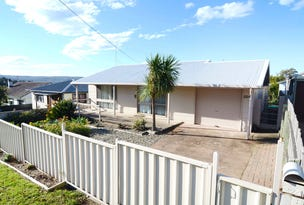 224 Imlay Street, Eden, NSW 2551