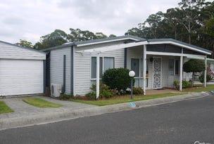 6 Arthur Phillip Drive, Kincumber Nautical Village, Kincumber, NSW 2251