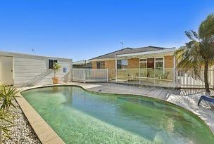 85 Swadling Street, Long Jetty, NSW 2261