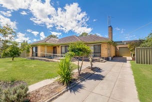 584 MIDLAND HIGHWAY, Huntly, Vic 3551