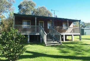 530 Candelo Wolumla Rd, Wolumla, NSW 2550