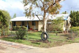 30 Havilah Park Road, Inverell, NSW 2360
