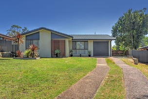 9 Racemosa Avenue, West Nowra, NSW 2541