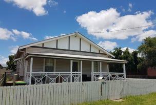 205 Centre Street, Casino, NSW 2470