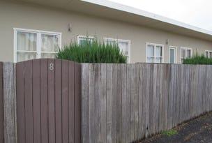Unit 8 93 Lewis Street, Mudgee, NSW 2850
