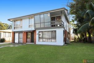 12 Fifteenth Avenue, Stuarts Point, NSW 2441