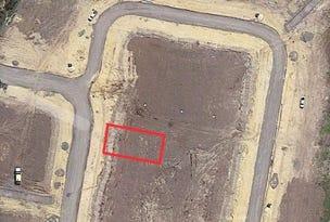 Lot 221 Links Avenue, Sanctuary Point, NSW 2540