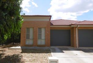 78B Close Street, Parkes, NSW 2870