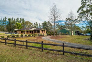 90 Old Berrara Road, Sussex Inlet, NSW 2540