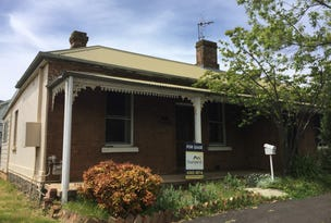 174 Edward Street, Orange, NSW 2800