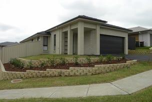 130 Colorado Drive, Blue Haven, NSW 2262