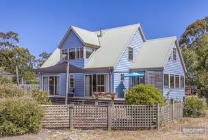 95 Lowes Road, Garden Island Creek, Tas 7112