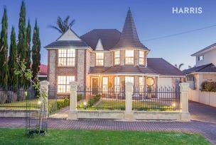 31 Maxwell Terrace, Glenelg East, SA 5045