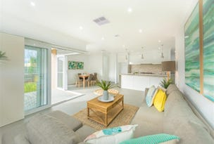 Lot 16 Heritage Bay Estate, Corinella, Vic 3984