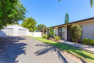 26 Gannet Crescent, Old Bar, NSW 2430