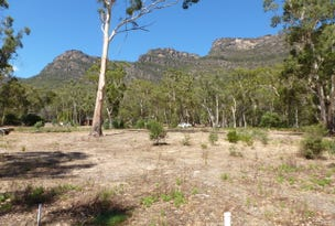 Lot 1 Royston Road, Halls Gap, Vic 3381
