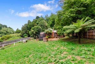 57 Fountaindale Road, Robertson, NSW 2577