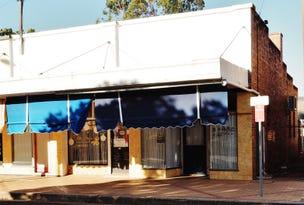 25-27 Maitland Street, Bingara, NSW 2404