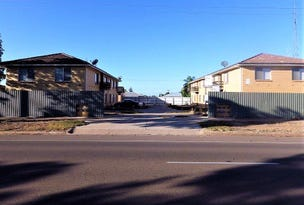 149-151 JENKINS AVENUE, Whyalla Norrie, SA 5608