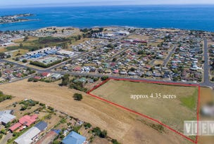 80-100 Brooke Street, East Devonport, Tas 7310