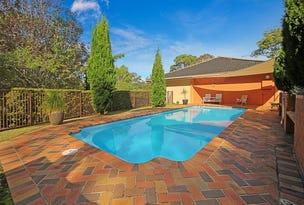 8 Nicholas Grove, Rosedale, NSW 2536