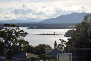 Lot 4, Riverview Place, South West Rocks, NSW 2431