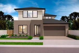 Lot 24414 Aitken Boulevard, Mount Aitken, Craigieburn, Vic 3064