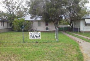 10 Greene Avenue, Coonamble, NSW 2829