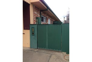 28b Foord Street, Corowa, NSW 2646