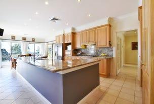 9 Bushland Drive, Aberfoyle Park, SA 5159