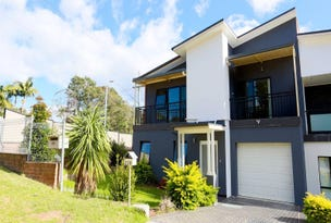 228 Kissing Point Road (enter on Rumsey Cres.), Dundas, NSW 2117