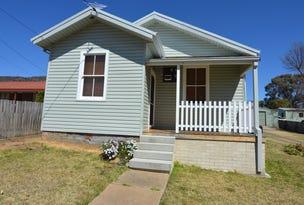 46 Dangar Street, Kandos, NSW 2848