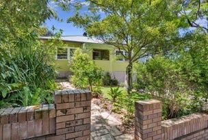 16 O'Flynn Street, Lismore Heights, NSW 2480