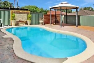 3 Keera Close, Blue Haven, NSW 2262