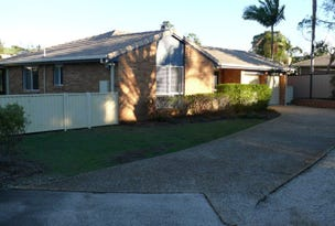 7 Rosedale Place, Helensvale, Qld 4212