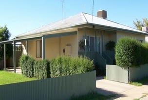 113 Russell Street, Deniliquin, NSW 2710