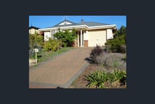 88B Sunnymeade Drive, Aberfoyle Park, SA 5159