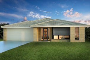 455 New Road (Eden's Crossing), Redbank Plains, Qld 4301