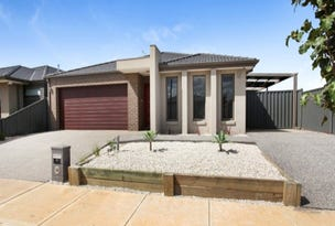 15 Rivoli Close, Plumpton, Vic 3335