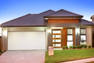 Lot 16 Red Ash Crt, Cooroy, Qld 4563