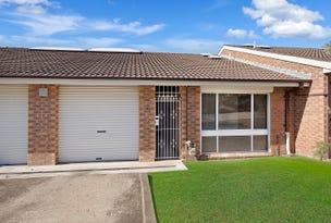 10/1 Myrtle Street, Prospect, NSW 2148