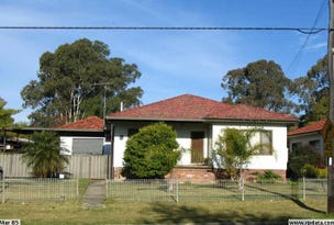 60 Toongabbie road, Toongabbie, NSW 2146
