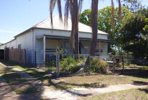 42 High Street, Greta, NSW 2334
